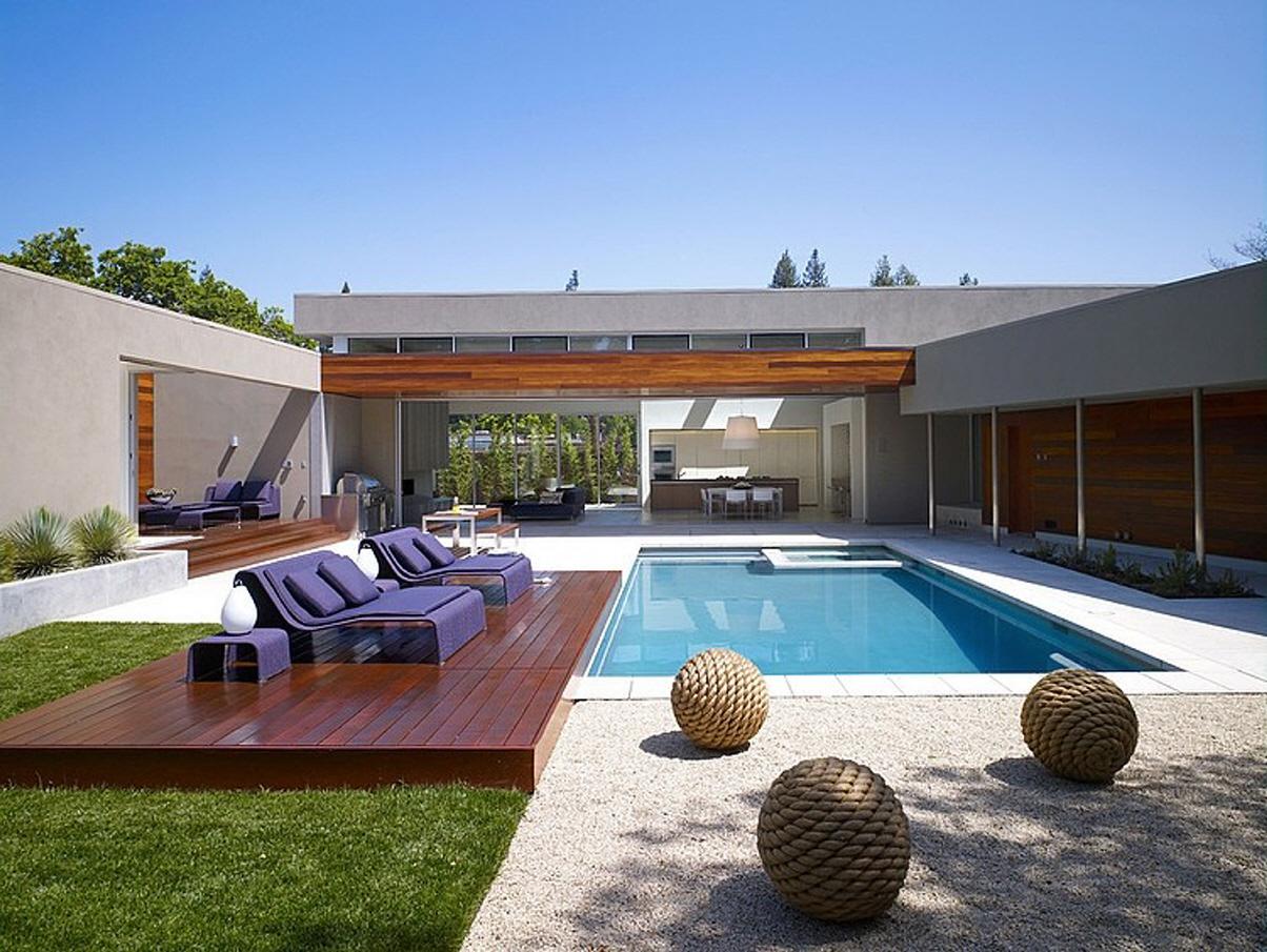 Piscine architecte paysagiste architecte piscine for Constructeur piscine